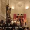 Vía crucis ejemplar de Jesús del Perdón a san Juan de los Reyes