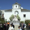 Santa Fe celebrará el 750 aniversario del Corpus Christi