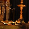 GALERÍA: Besapiés al Cristo de la Expiración