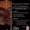 """MOTRIL: El sábado se presenta la Asociación Cultural """"La Chicotá"""""""