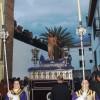 El cofrade Fernando Ferrer pregonará la Semana Santa de Padul