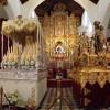 Sábado de Pasión en Granada