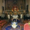La Alhambra celebra el domingo el aniversario de la Coronación y su fundación