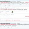 ¿Por qué se enfada el alcalde de Benamaurel con Sebastián Pérez?