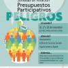 En marcha las votaciones de sus presupuestos participativos de Peligros