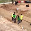 Consiguen fondos para la intervención arqueológica en la zona donde podría estar Lorca