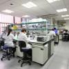 Neol Bio completa su ampliación de capital antes de salir a bolsa