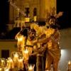 La Semana Santa de Guadix ya tiene cartel oficial