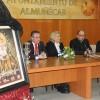 José Manuel Gómez pregonará a la Virgen de los Dolores de Almuécar