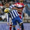 El Deportivo solo triunfó en una visita al Granada y no le gana desde los 70