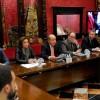 La Universiada deja 6 millones en Granada más 10 en imagen