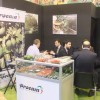 PROCAM promociona en Berlín su oferta de hortícolas y subtropicales ecológicos