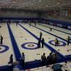 Noruega gana el oro en curling masculino y evita el doblete ruso