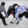 Japón deja fuera a China en hockey masculino