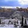 La Alhambra quiere al Albaicín para este proyecto común