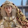 El Huerto organiza el día 26 el Gran Concierto de Marchas para la Coronación de La Amargura