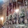 Comienza la Semana Santa en Andalucía