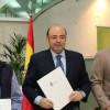 La Diputación acogerá el VI Foro Nacional del Caprino