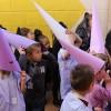 Ogíjares acogerá una procesión infantil el próximo día 27 de marzo