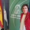 AUDIO: Las instituciones condenan el nuevo caso de violencia de género en Armilla