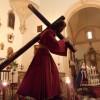 La Estrella volvió a San Cristóbal sin subir a la ermita de San Miguel Alto