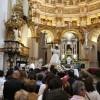 Los Resucitados cierran la mejor Semana Santa de la historia en Granada