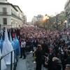 AUDIO: Sube 10 puntos la ocupación hotelera en Semana Santa en Granada y los turistas gastan más