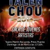 "Pinos Puente acoge el domingo la gran final del ""Talent Chou"""