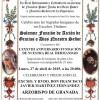 El arzobispo presidirá el lunes la misa de La Esperanza tras rechazar su Coronación Canónica