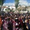 GALERÍA: Benamaurel celebra con gran vistosidad sus Fiestas de Moros y Cristianos