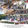 Jornadas de democracia participativa en Peligros