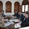 Pinos Puente encuentra una solución a los barrancos de alto riesgo de Casanueva- Zujaira