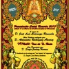 El Rocío de Granada presenta el sábado el cartel de su Romería 2015