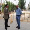 Maracena inicia dos obras de remodelación en Al Ándalus
