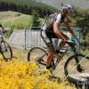 Doce eventos el programa deportivo de verano de Sierra Nevada