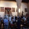 Del 7 al 10 de mayo, cultos en honor a la Virgen de los Reyes