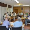 Aprobado el nuevo Plan de Ordenación Urbana de Peligros