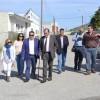 Pinos Puente recibe 148.000 euros para mejorar las infraestructuras de La Molaina