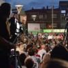 Susana Díaz apoya al candidato socialista de Maracena mientras el PP promete bajar impuestos