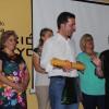 Un centenar de participantes clausuran el programa de envejecimiento activo en Maracena