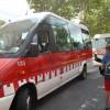 Maracena mejora su bus urbano