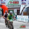 Ocho horas de resistencia en bicicleta abren el verano deportivo en Sierra Nevada