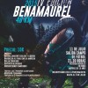 Benamaurel prepara la 'Bike&Night 2015'