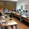 El alcalde de Peligros integra a la oposición en la junta de gobierno