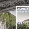 La Diputación publica un nuevo libro sobre la Alpujarra