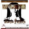 """""""María Pacheco, la voz en el exilio"""": Teatro este viernes en Armilla"""