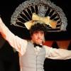 """Contra el calor, esta noche teatro """"Al Fresquito"""" en Pinos Puente"""