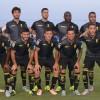 El Granada pierde a cinco jugadores por los compromisos internacionales