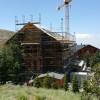 El Lodge Ski & Spa, en Sierra Nevada, reabre sus puertas el 15 de diciembre