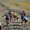 Más de quinientos inscritos para el VI 'Festival Mountain' de Sierra Nevada